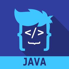 Easy Coder : Learn Java
