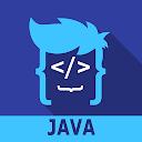 EASY CODER : Learn Java Programming