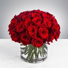 BEST FREE Valentines