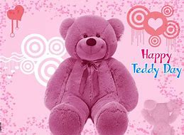 Happy Teddy Day 2021: Teddy Day Quotes, HD images, wishes, SMS, picture messages