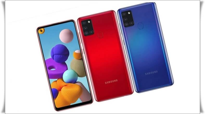 Best Samsung Phones from 2000 TL to 4000 TL