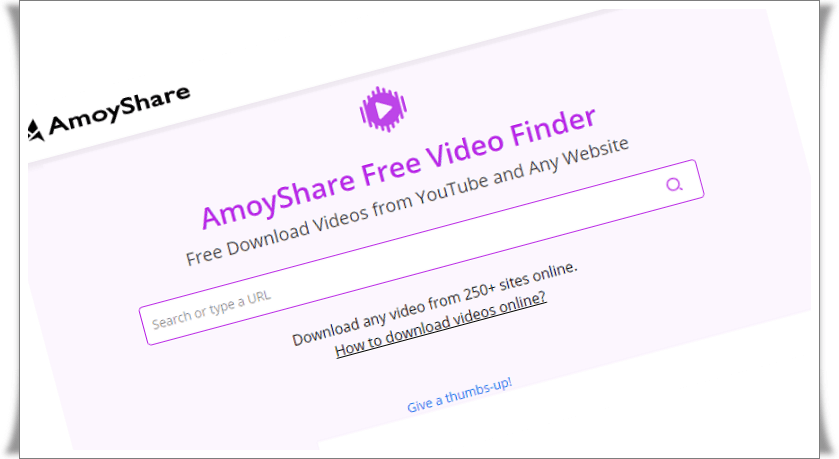YouTube Video Download Sites