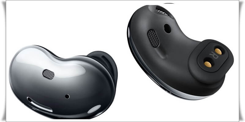 Which is the Best Wireless Headphone?
