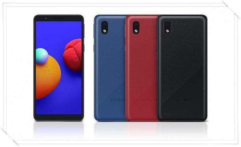 Phones between 1000 and 1500 TL