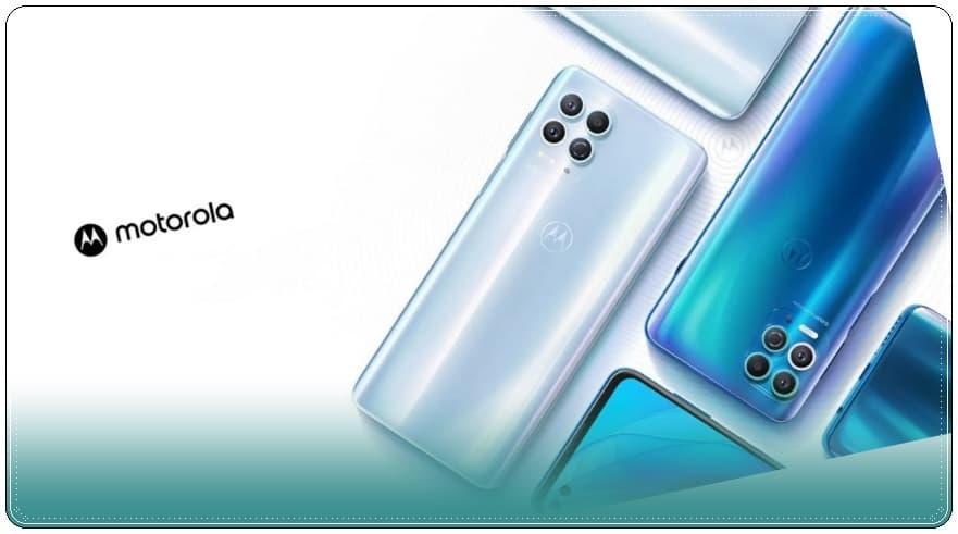 Motorola G100 Specs and Price