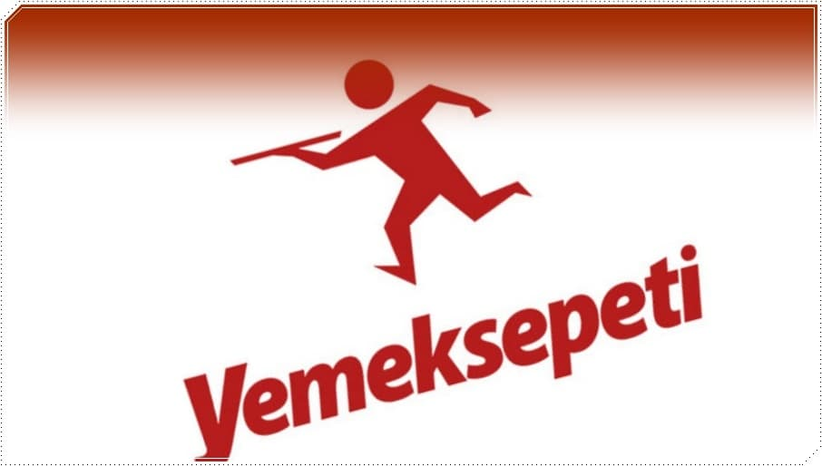 How to Delete YemekSepeti Account?