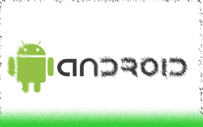How to Remove Android Boot Password and Disable Screen Lock