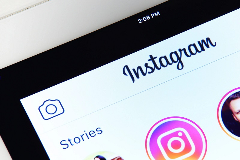 7 Ways to Make Your Instagram Stories Stand Out