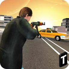 Virtual Gangster