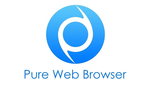 Which browsers consume the least RAM?