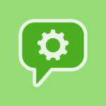 whatsapp-business-api_3.png (3200×1800)