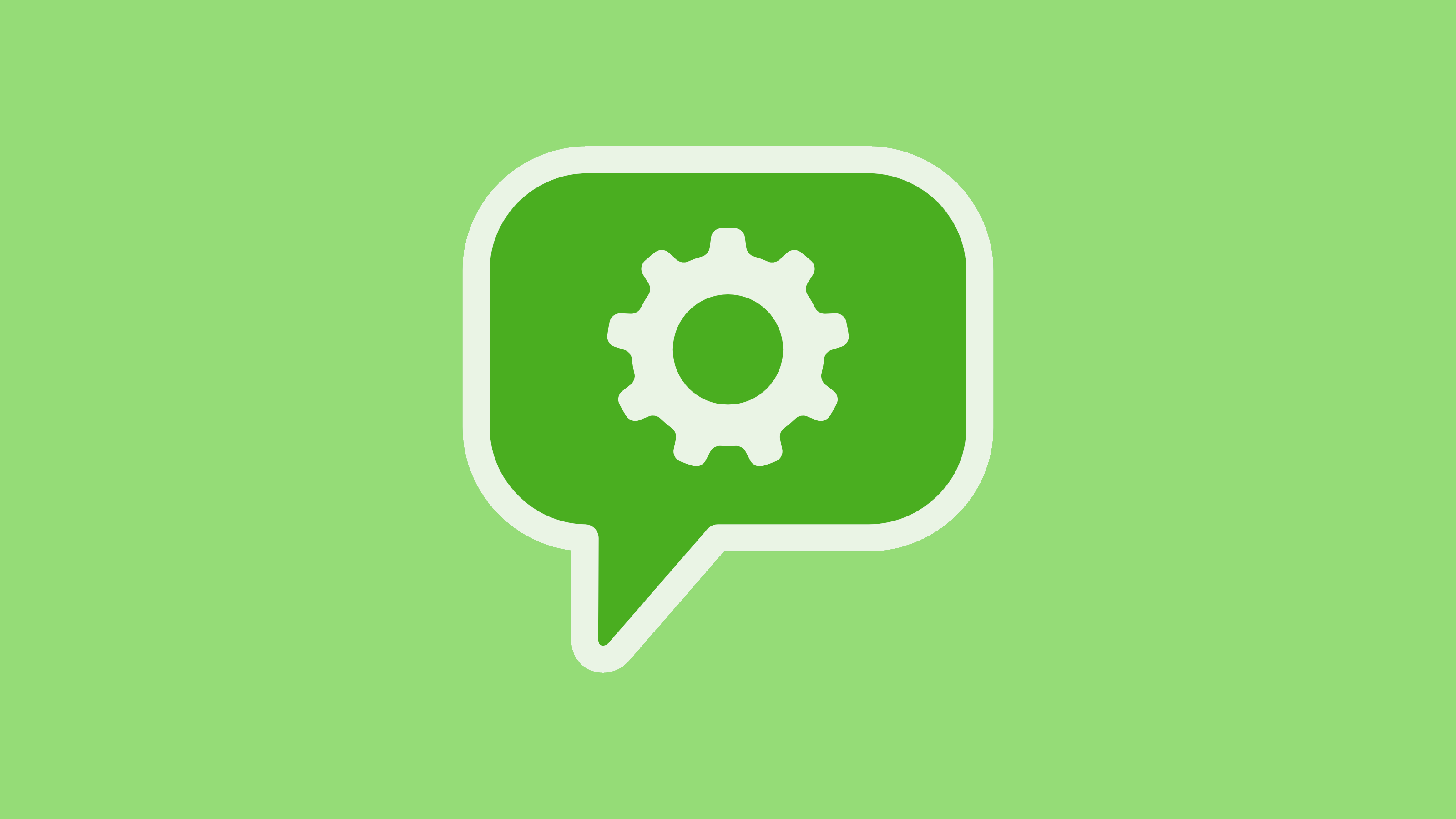 whatsapp-business-api_3.png (3200×1800)