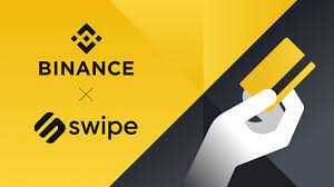 Binance Futures test answers and more.