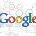 How Does the Google Algorithm Work?  Which Websites Can Appear In The Top?