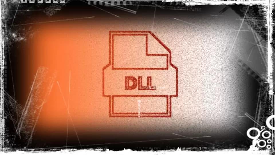 How To Fix d3dx9_39 dll Problem?