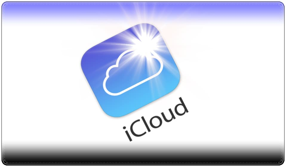 iCloud Recovery – Current Definitive Method