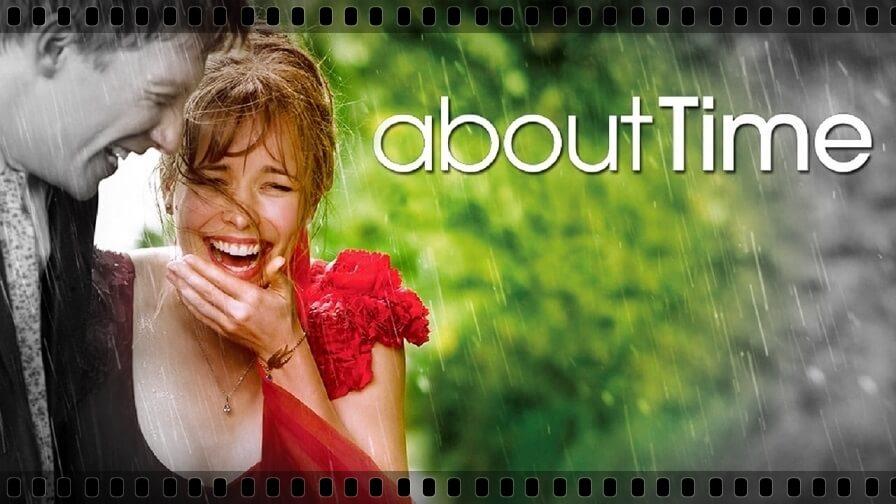 Best Margot Robbie Movies