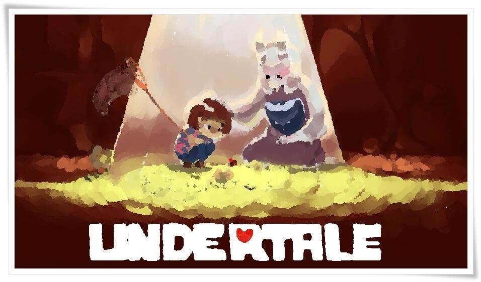 Top 10 Indie Games (Indie Games)