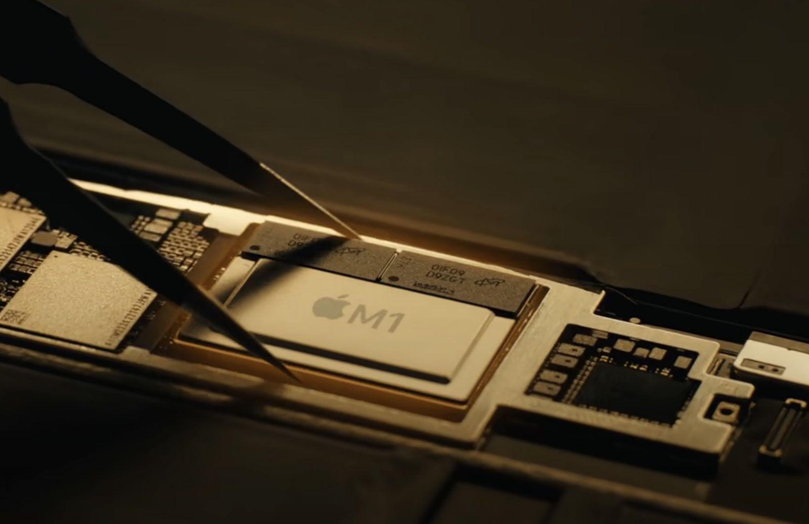 m1-ipad-pro-chip.jpg (1600×1037)
