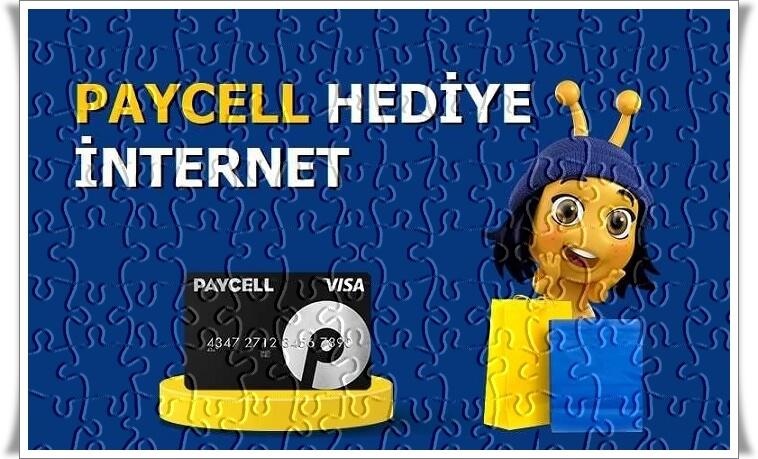 Free Internet Earning Applications