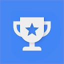 Google Rewards Polls