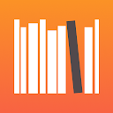 BookScouter - sell & buy used books & textbooks