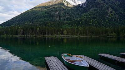 Canoe Lake Desktop and iPhone wallpaper+ Download Wallpapers