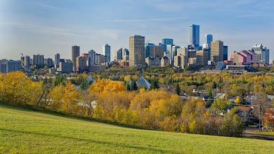 City landscape Nature landscape free HD background+ Download Wallpapers