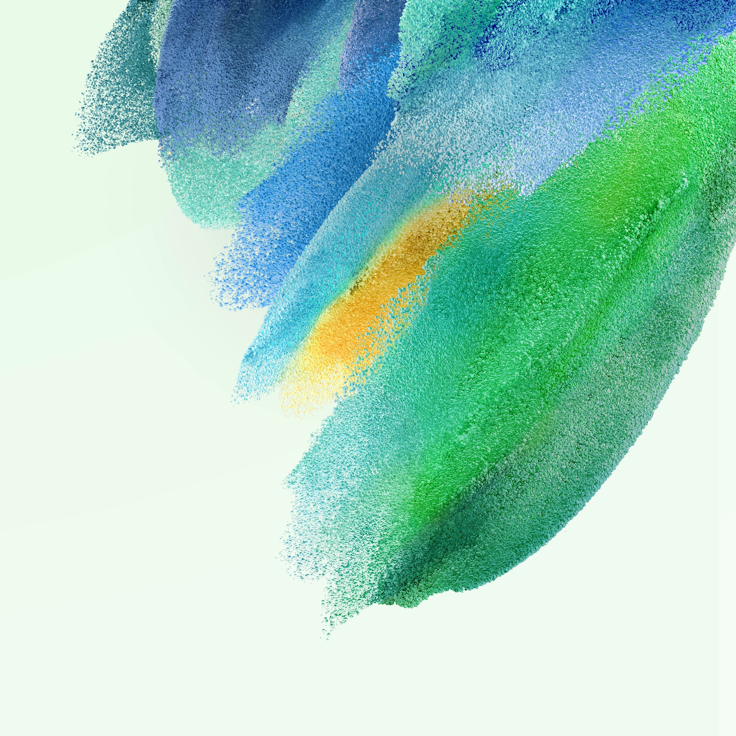 Samsung Galaxy S21 FE Wallpapers (Samsung Galaxy S21 FE Stock Wallpapers)