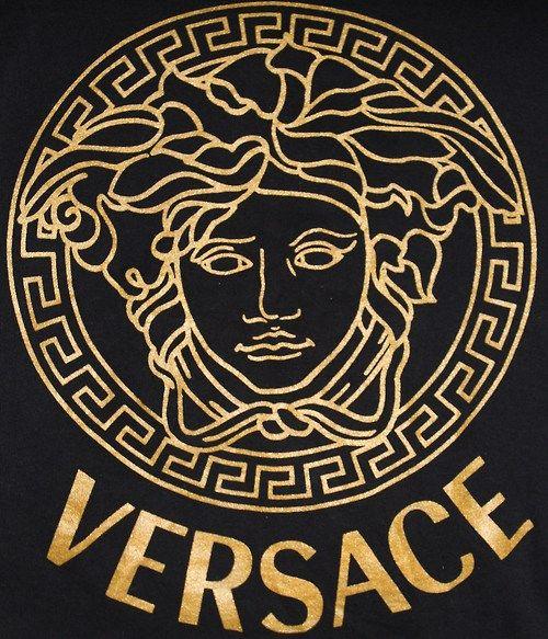 Versace 3D wallpaper– HD HQ Wallpapers Download