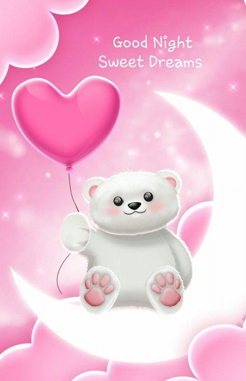 Wallpaper Love Cute Sweet Beautiful Images– HD HQ Wallpapers Download