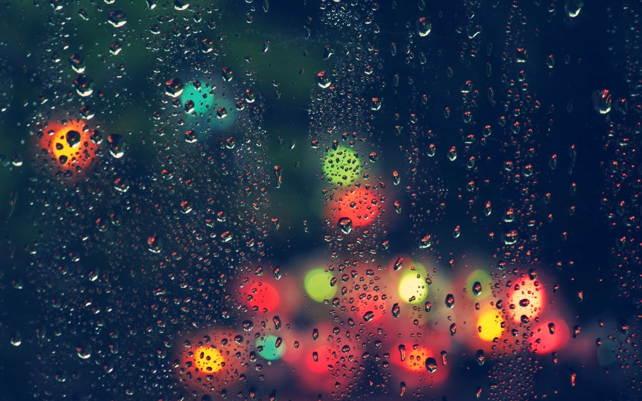 HD RAIN CARPETS  BEST LIQUID FLOOR TOP– HD Image Download
