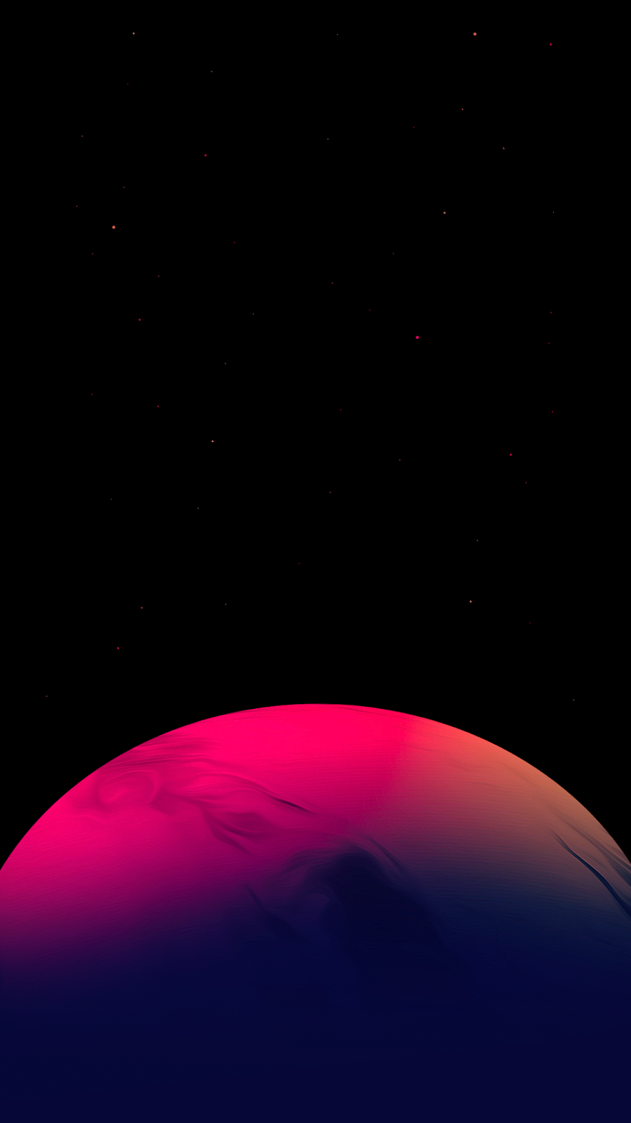 Iphone X Wallpaper Planet Hd– HD HQ Wallpapers Download