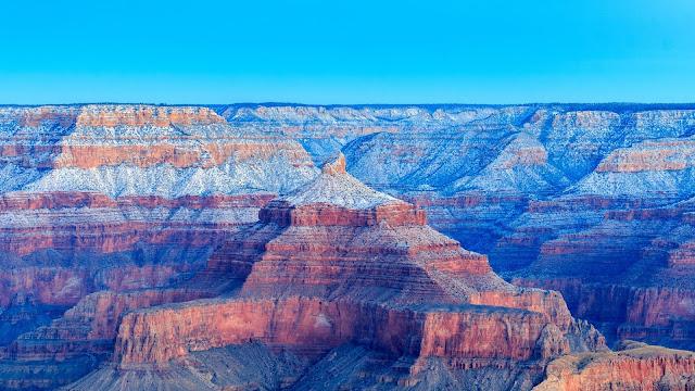 Canyon Landform Wallpaper+ Wallpapers Download