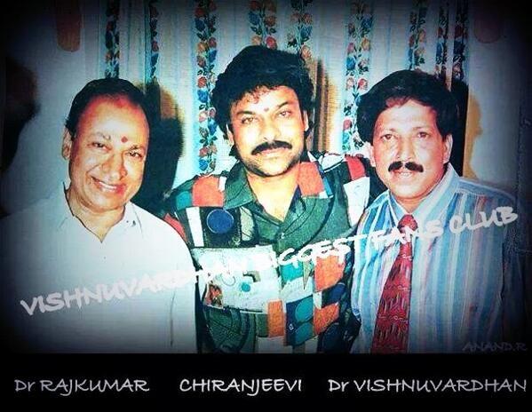 New wallpapers Photos Vishnuvardhan– HD HQ Wallpapers Download