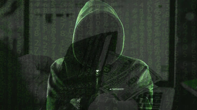 Matrix, Hoodie Guy, Anonymous Wallpaper+ Wallpapers Download