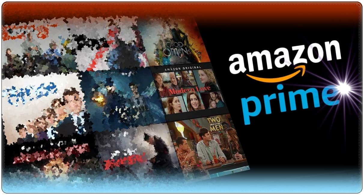 Cancel Amazon Prime Subscription in 5 Steps