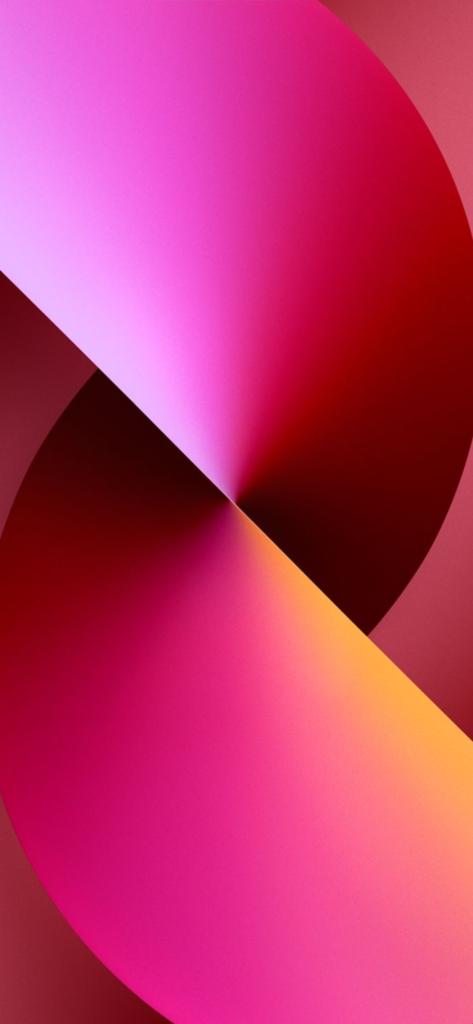 iPhone 13 Wallpapers (iPhone 13 Wallpaper)