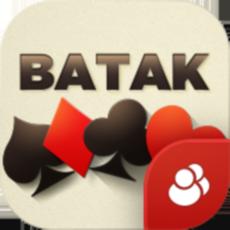 Batak HD Online : Spades Game