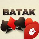 Batak Online HD - Tender, Buried, Couple Batak