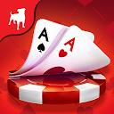 Zynga Poker: Texas Holdem Card and Casino games
