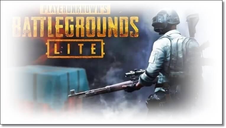 Best Free Online FPS Games