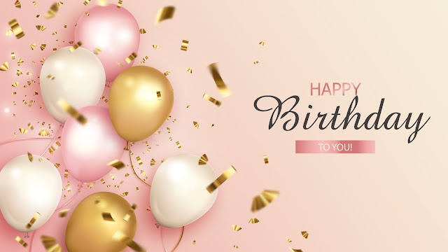 Beautiful birthday girl background+ Wallpapers Download