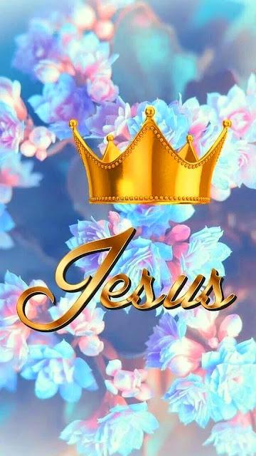 Jesus Aesthetic iphone wallpaper+ Wallpapers Download