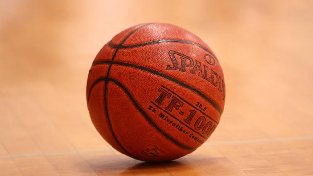 Basketball desktop wallpaper+ Wallpapers Download