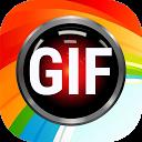GIF Creator and editor