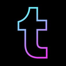 Tumblr – Culture, Art, Chaos