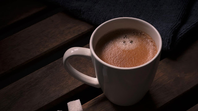 Coffee cup wallpaper+ Wallpapers Download