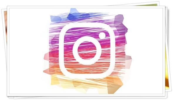 Best Instagram Names (Cool Instagram Names)